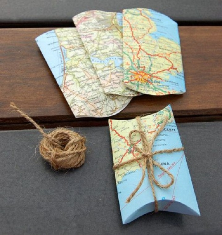 pillow mapas 1