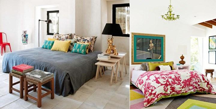 tendencias_dormitorios1
