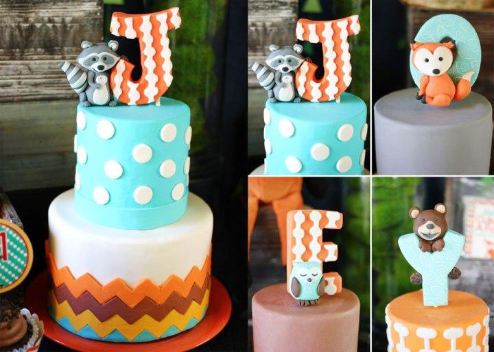 cake-topper-letras-fondant
