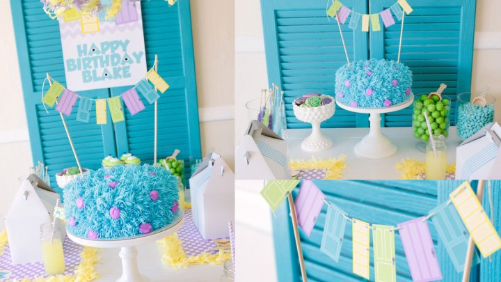 cake-toppers-monsters-inc