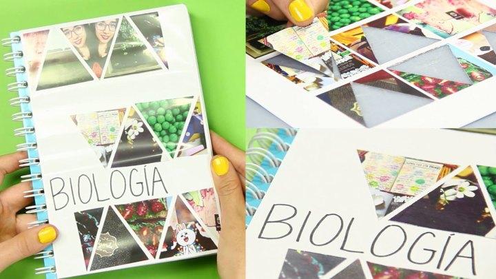 decoracion-collage-fotografias-cuaderno