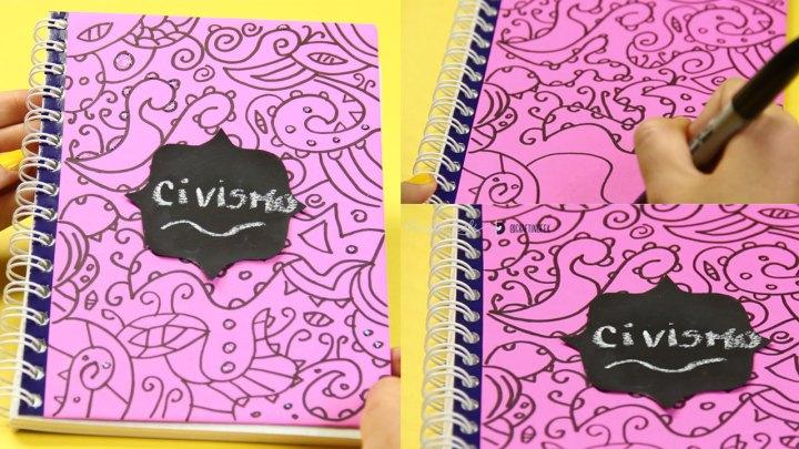 decoracion-doodles-cuaderno