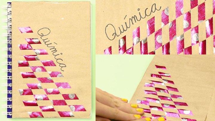 decoracion-entretejido-cuaderno