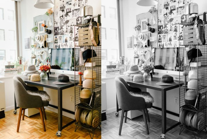 home-office-creativo