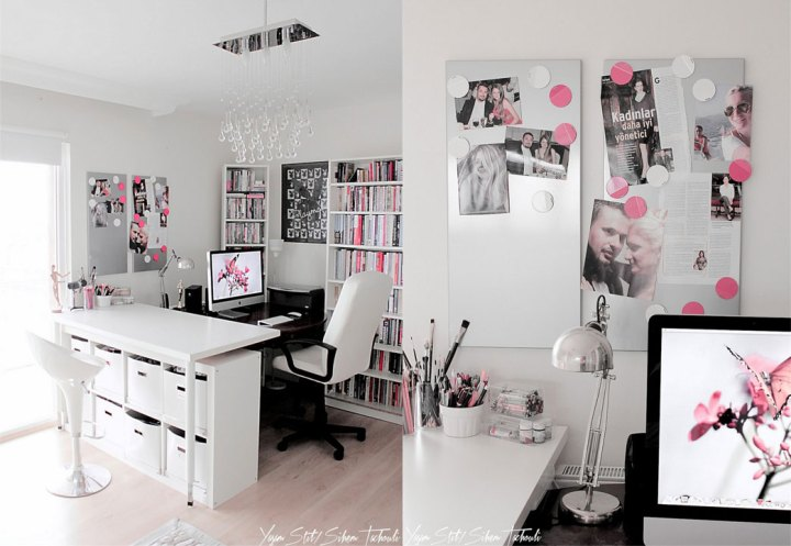 home-office-yasam