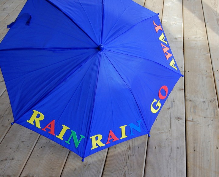 paraguas-detalles