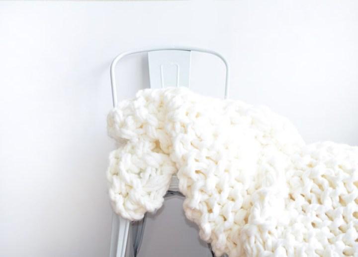 chunky-knit-tejidos-gigantes