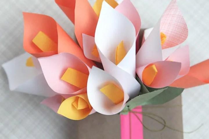 flores-de-papel-envoltura
