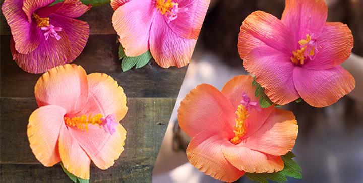 flor-obelisco-crepe