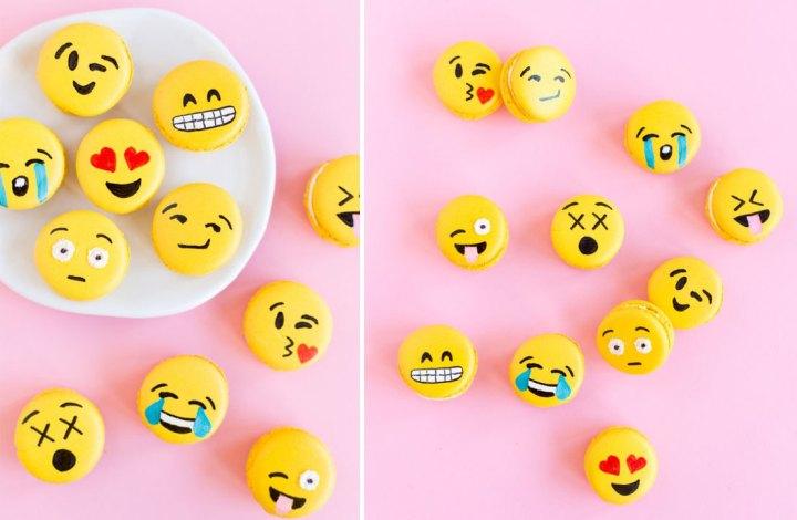 macarons-emojis
