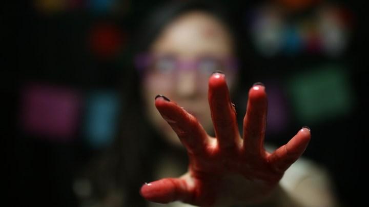 disfraz-zombie-liz