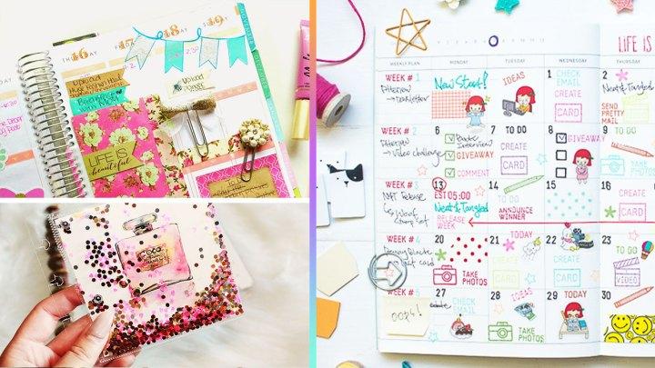 Ideas-para-decorar-tu-agenda_Destac