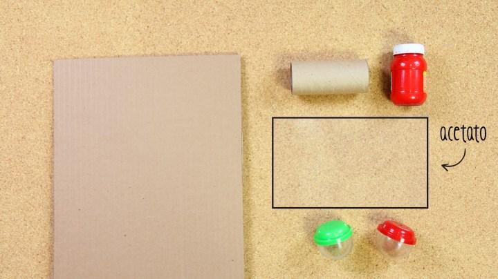 materiales-dispensador-de-regalos
