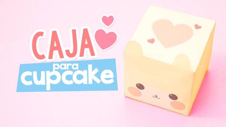 Caja-para-cupcake-conejo_DESTAC