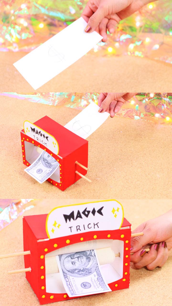 Maquina-mágica-de dinero_PORT