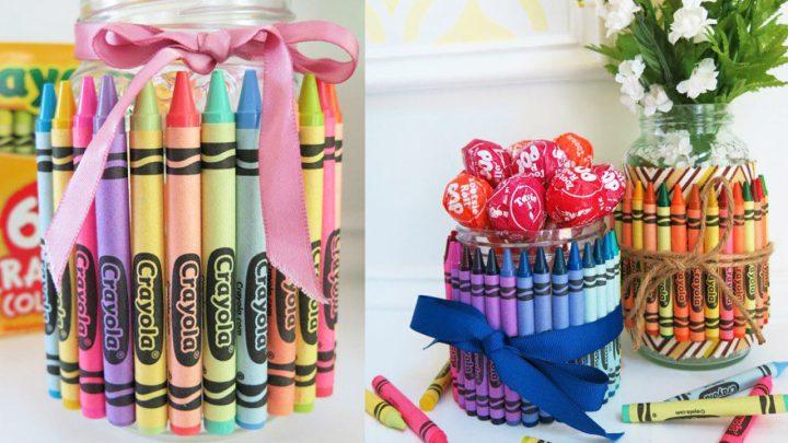 frascos-con-crayones
