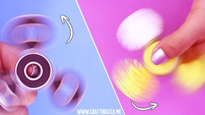 fidget-spinner_blog