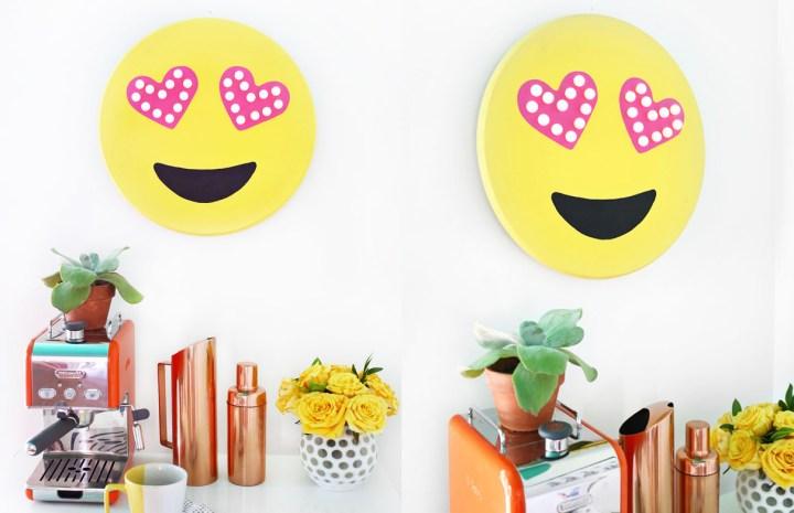 luces-deco-emoji