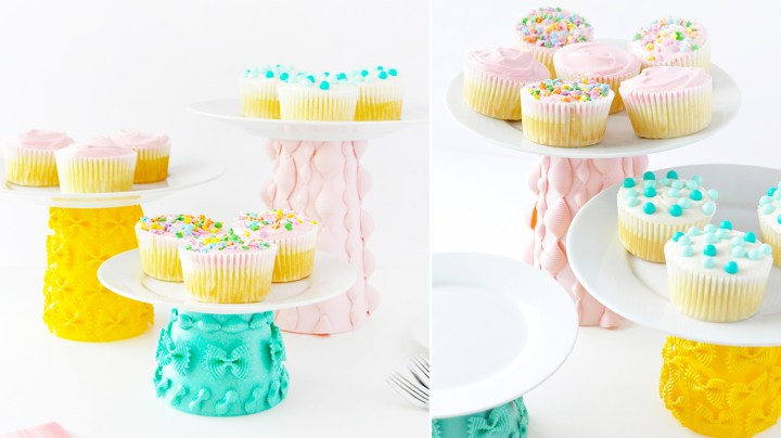 Bases para pastel | Decorate with Cake Bases