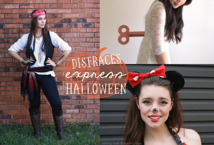 disfraces-express-para-halloween-destacada