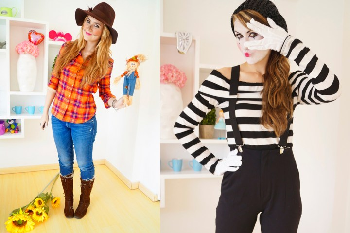 disfraces-express-para-halloween-portada