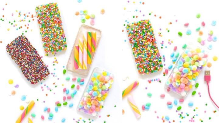 funda-case-dulces