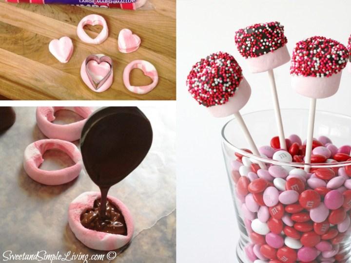 regalo-14-febrero-amor-amistad-san-valentin-postre-