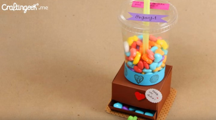 candy-shake