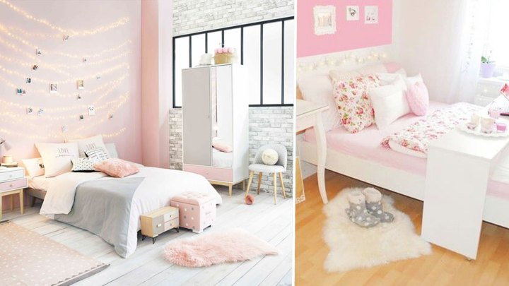 recamara-rosa-decoracion