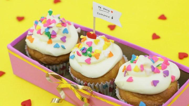 receta-facil-cupcakes-rellenos