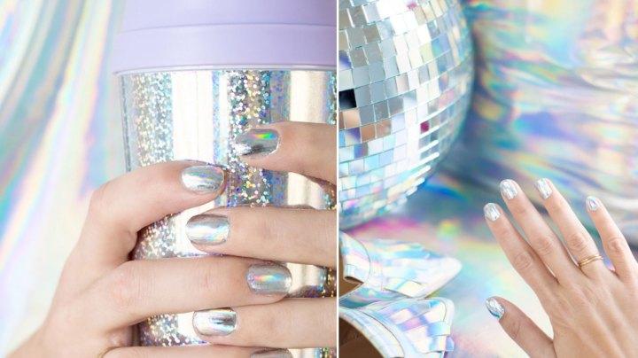 manicura-holografico