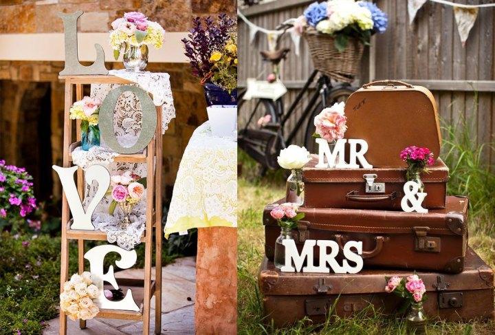 boda-decoracion