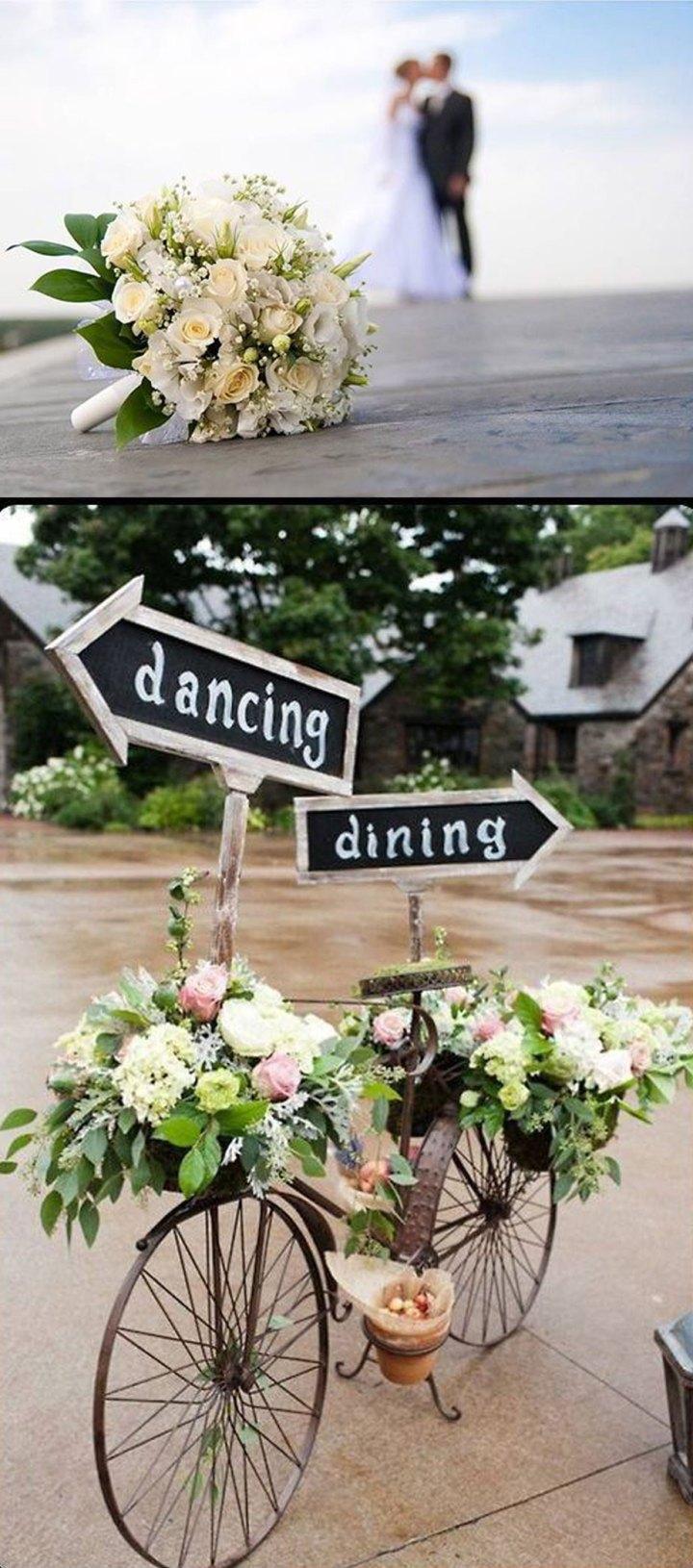como ahorrar en tu boda