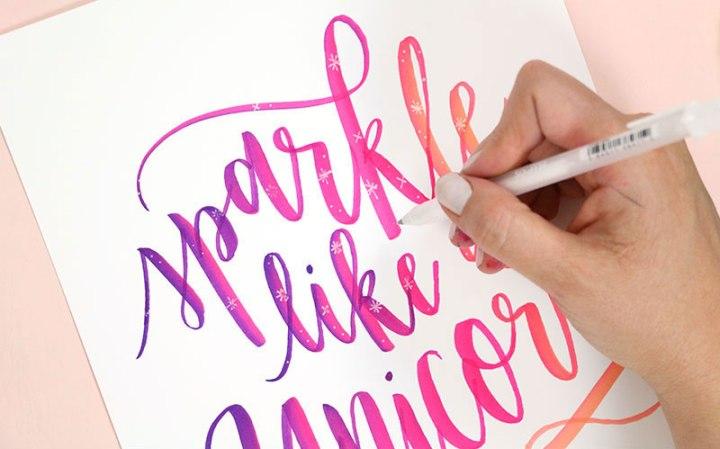 como-mezclar-los-marcadores
