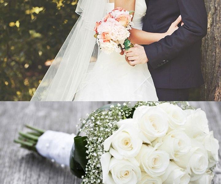 consejos basicos para una boda