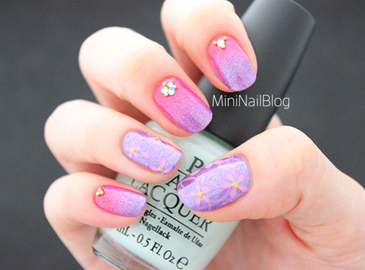 degradado-con-violetas-manicure