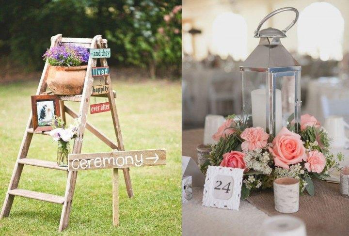 proveedores-boda