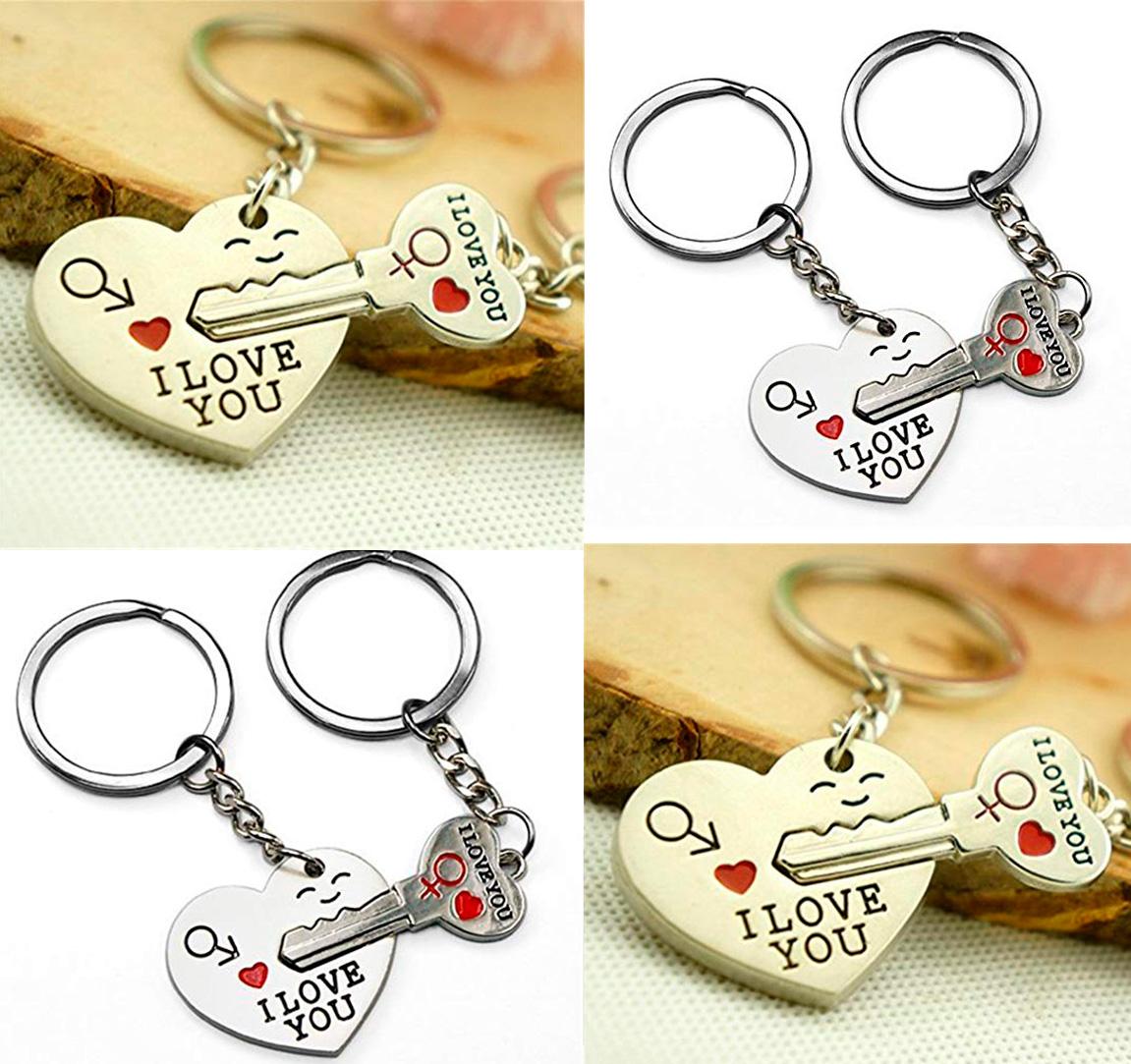 Boyfriend gift ideas for Valentine's