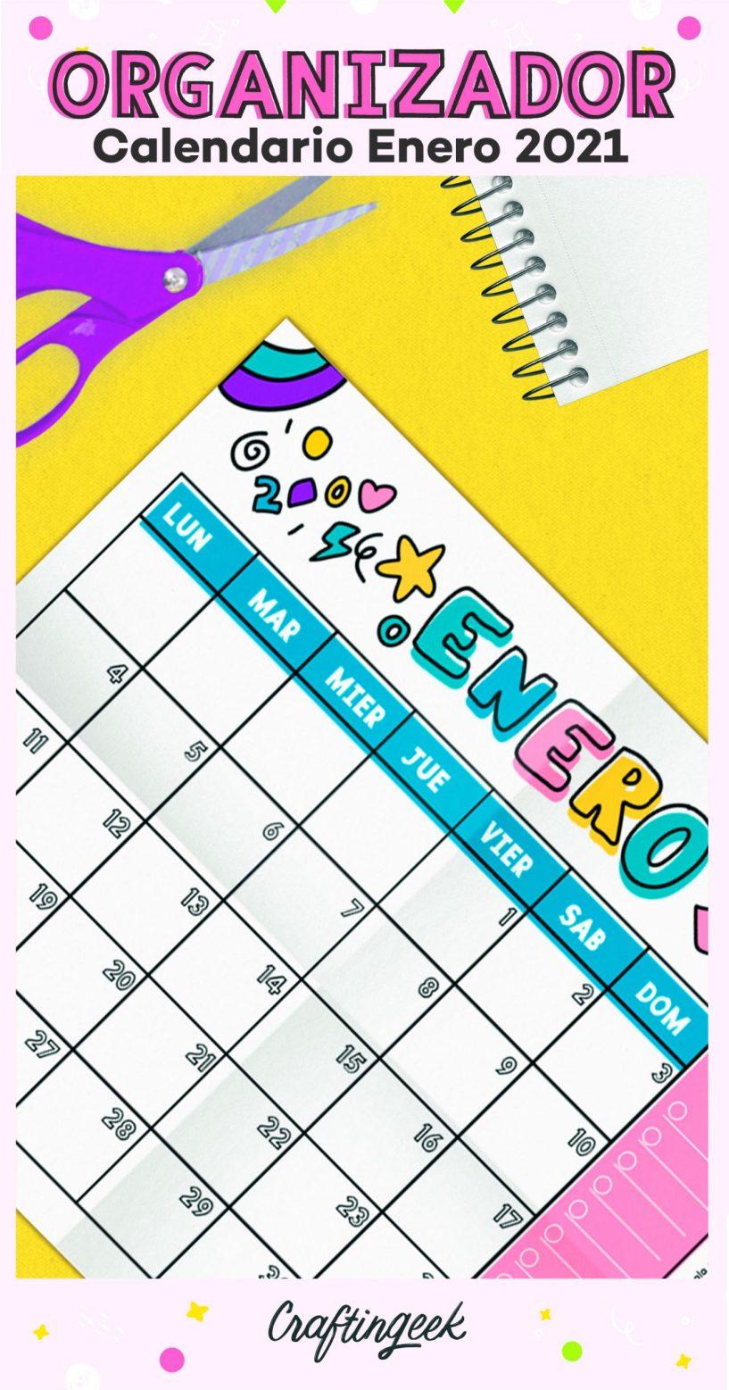 Calendario enero 2021_Portada