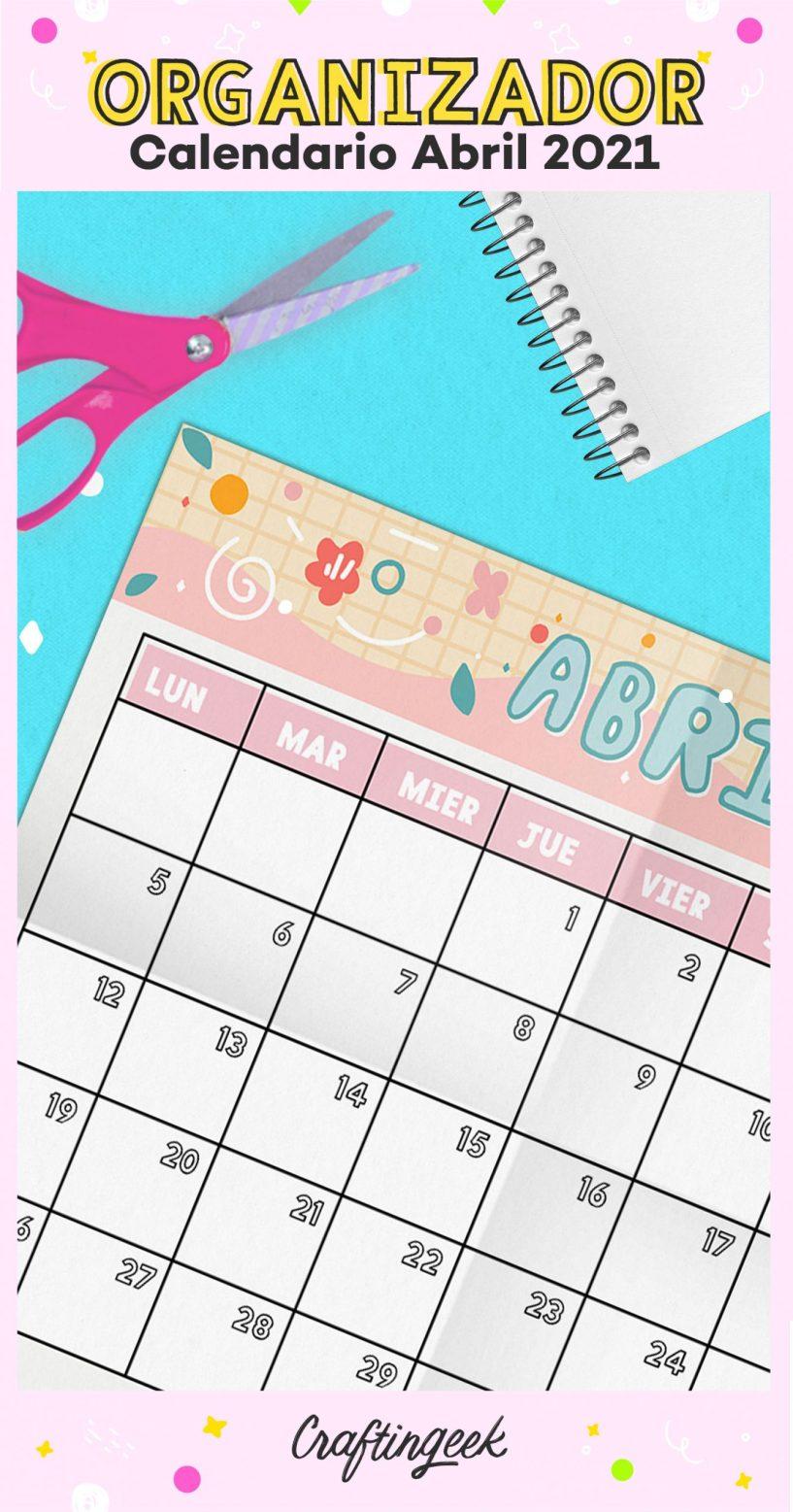 Calendario Abril 2021_Portada