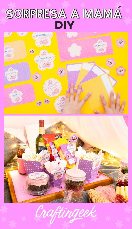 picnic para el Día de las Madres_Portada