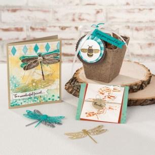 dragonfly dreams bundle examples x2