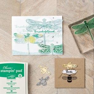 dragonfly dreams bundle examples