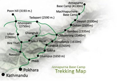 Annapurna_Base_Camp_Trek_R_Map