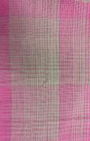 pinkalternate