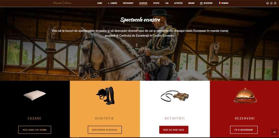 Website_dracula