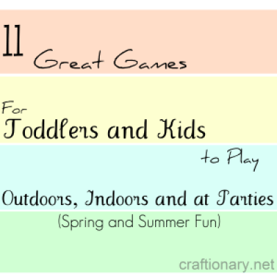 great-games-for-kids-toddlers-outdoor-indoor-parties
