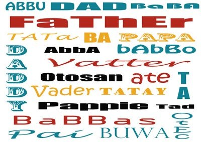 father-in-different-language