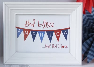 god-bless-america-lord-that-i-love-printable