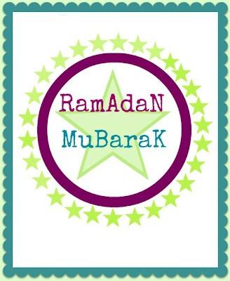 ramadan-mubarak-free-printable-frame-art